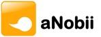 Visita la nostra libreria su aNobii