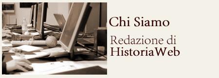 Vai alla pagina di Historiaweb.net