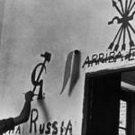 Spagna 1936 - 1939
