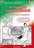 More about IN VIAGGIO CON GARIBALDI