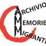 Immagine Archivio Memorie Migranti2
