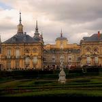 """""""España/Spain – Segovia: Palacio Real De La Granja"""" by Javier Martin Espartosa on Flickr (CC BY-NC-SA 2.0)"""