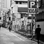 """Shinjuku darks corners"" byFran Simó on Flickr (CC BY-NC-SA 2.0)"