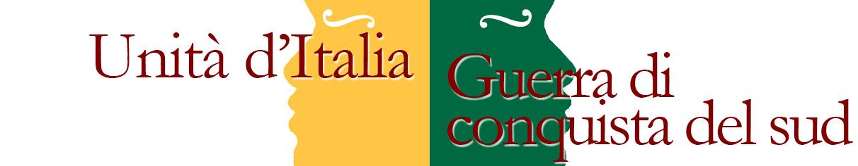 Controversa - Unità d'Italia e Guerra di conquista del sud
