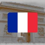 """""""Francia 2"""" by JB via Wikimedia Commons (CC BY-SA 3.0)"""