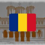 """""""Romania 2"""" by JB via Wikimedia Commons (CC BY-SA 3.0)"""