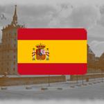 """""""Spagna 2"""" by JB via Wikimedia Commons (CC BY-SA 3.0)"""