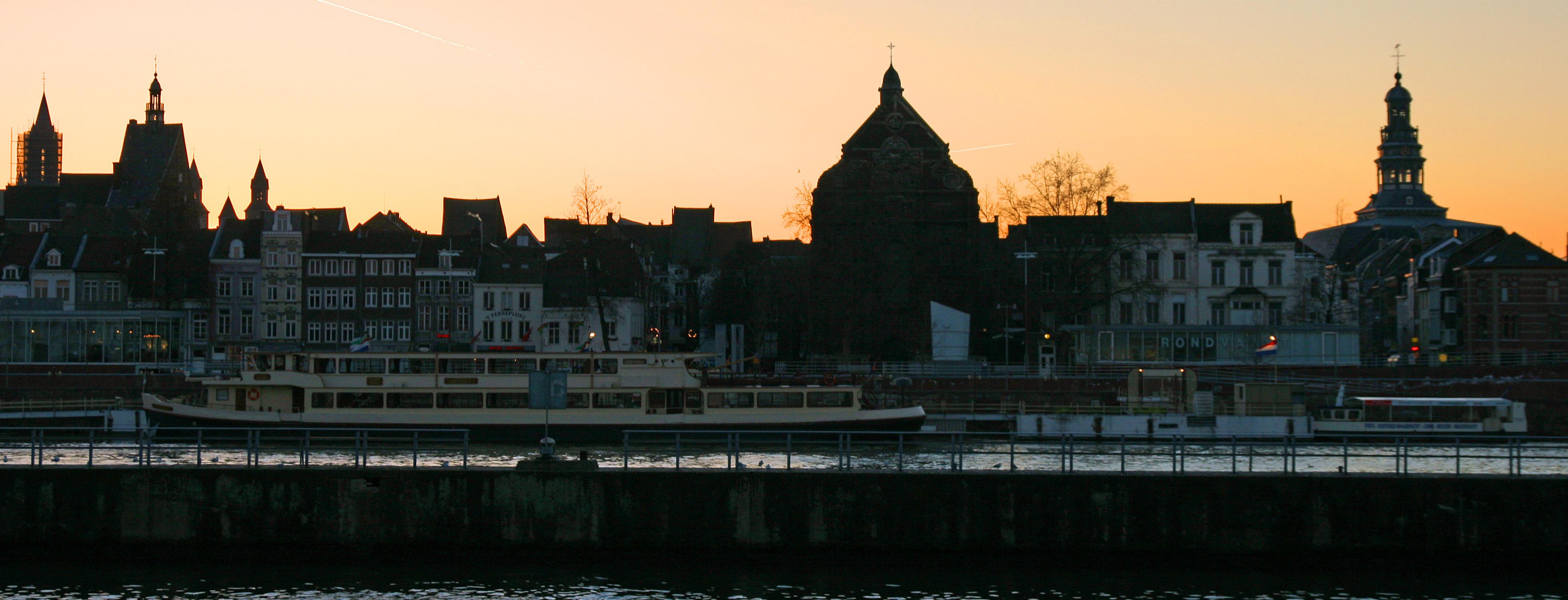 Maastricht (2407003251)