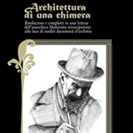 "Enrico Tuccinardi, Salvatore Mazzariello, ""Architettura di una chimera: rivoluzione e complotti in una lettera dell'anarchico Malatesta reinterpretata alla luce di inediti documenti d'archivio"", Mantova, Universitas Studiorum, 2014"