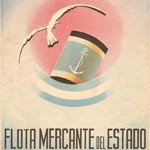 """""""Mundo Peronista"""": Año III, Número 63 (15 Abril 1954), p. 2, by Archivo Histórico de la Provincia de Buenos Aires on Wikimedia Commons (Public domain)"""