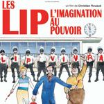 """""""Les LIP, l'imagination au pouvoir"""" by memoriadoc on Flickr (© Tutti i diritti riservati)"""