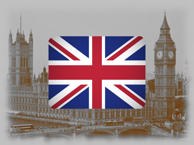 """""""Gran Bretagna2"""""""