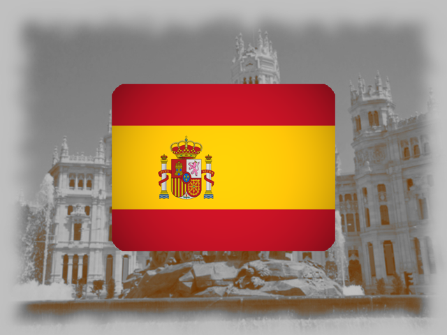 """Spagna 2"""
