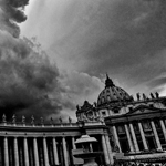 """""""Tormenta"""" by Mariano Mantel on Flickr (CC BY-NC 2.0)"""