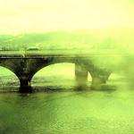 """Bridge over Bidasoa"" by Francisco Gonzalez on Flickr (CC BY 2.0)"