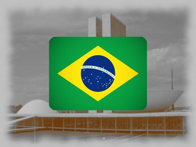 """""""Brasile 2"""" by JB via Wikimedia Commons (CC BY-SA 3.0)"""