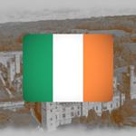 """Irlanda 2"" by JB via Wikimedia Commons (CC BY-SA 3.0)"