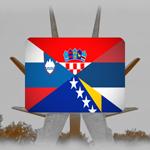 """Area post jugoslava 2"" by JB via Wikimedia Commons (CC BY-SA 3.0)"