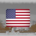 """""""USA 2"""" by JB via Wikimedia Commons (CC BY-SA 3.0)"""