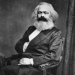 "Karl Marx"" via Wikimedia Commons (CC BY-SA 3.0)"