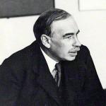 "John Maynard Keynes"" via Wikimedia Commons (CC BY-SA 3.0)"