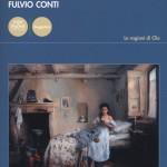 """Fulvio Conti, """" Italia immaginata. Sentimenti, memorie e politica fra Otto e Novecento """", Pisa, Pacini Editore, 2017"""