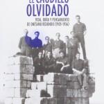 Matteo TOMASONI, El caudillo olvidado. Vida, obra y pensamiento de Onésimo Redondo (1905-1936), Granada, Comares, 2017, 311 pp.