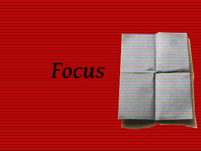 Focus: La Polonia tra due crisi