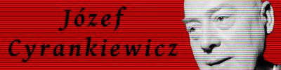 Jozef Cyrankiewicz