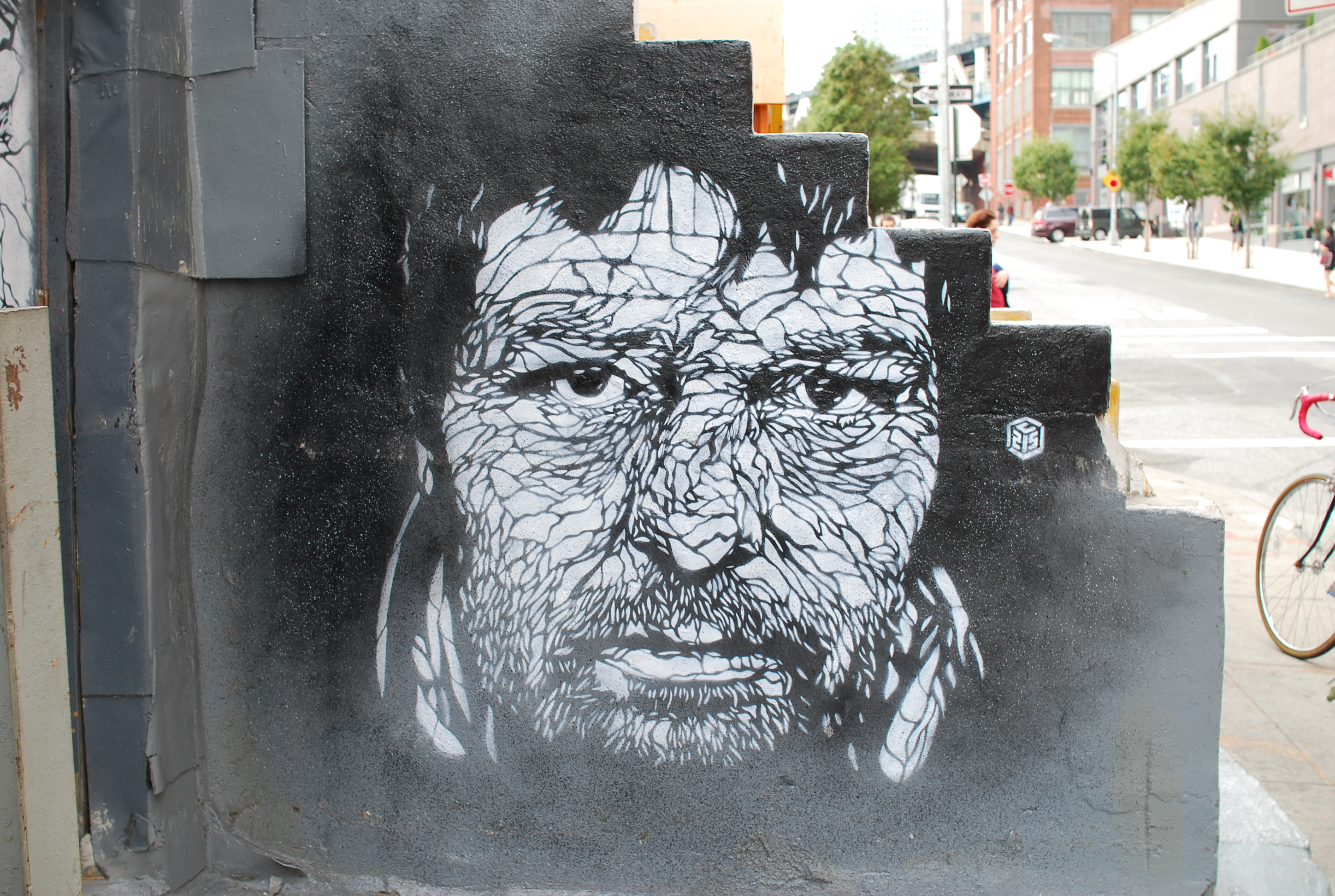 """c215 by dumbonyc on flickr"