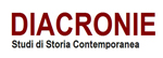 Logo Diacronie