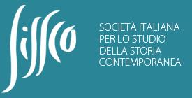 logo_blupetrol
