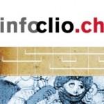 infocliologo2