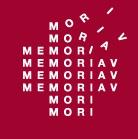 Memoriav