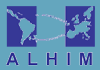 logo-alhim