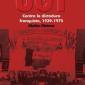 Abdón Mateos, Historia de la UGT. Vol. V: Contra la dictadura franquista, 1939-1975, Madrid, Siglo XXI, 2008