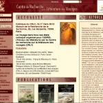 Centre_litterature_voyages