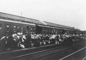 deportation-juive-3