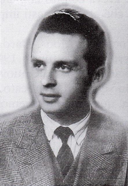 """Giuseppe Fanin"" by Sentruper via Wikipedia (Public domain)"