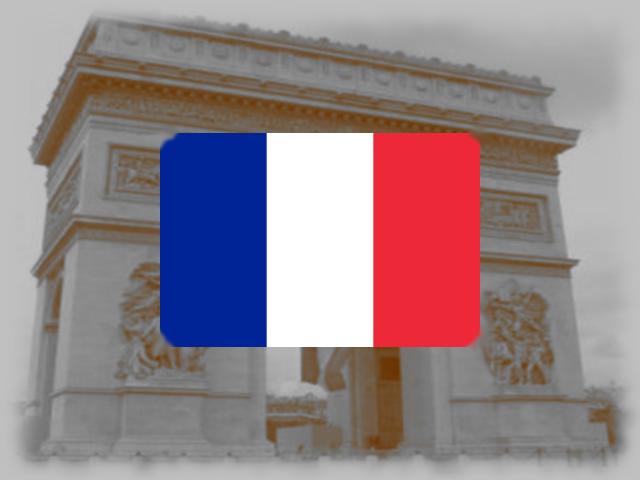 """""""Francia2"""" by JB via Wikimedia Commons (CC BY-SA 3.0)"""