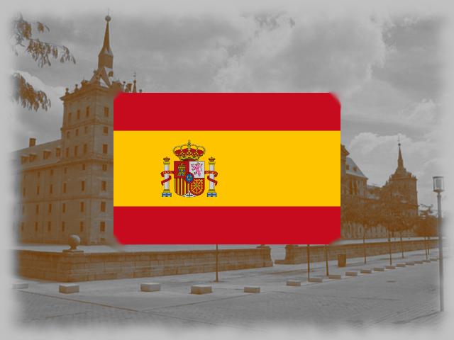 """""""Spagna 2"""" by JB via Wikimedia Commons (CC BY-SA 3.0))"""
