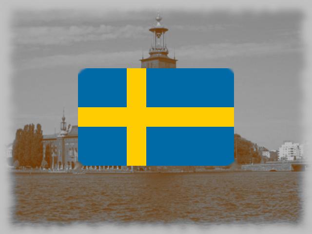 """""""Svezia 2"""" by JB via Wikimedia Commons (CC BY-SA 3.0)"""