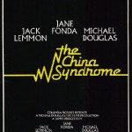 """The China Syndrome promotional poster"" (via Wikimedia Commons [© Columbia Pictures])"