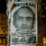 """Ruas de Porto Alegro, Brasil"" by Marcelo Noah on Flickr (CC BY 2.0)"