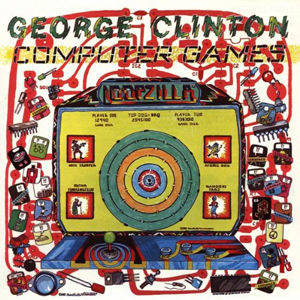 Eddy Grant - File Under Rock