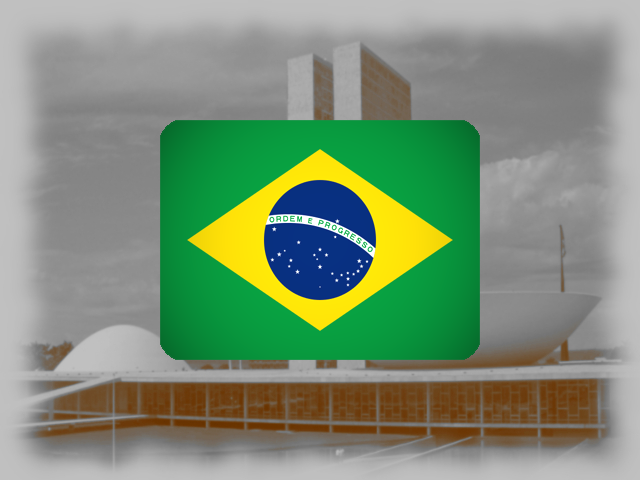 """""""Brasile 2"""""""