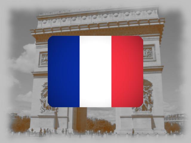 """Francia2"""