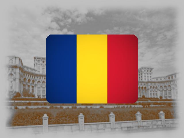 """Romania 2"""
