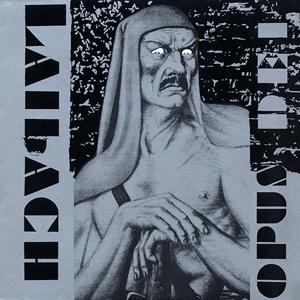 Laibach - Opus Dei