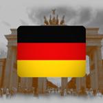 """""""Germania 2"""" by JB via Wikimedia Commons (CC BY-SA 3.0)"""